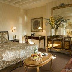 Отель Lenox Montparnasse Hotel Франция, Париж - 1 отзыв об отеле, цены и фото номеров - забронировать отель Lenox Montparnasse Hotel онлайн комната для гостей фото 3