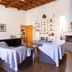 Апартаменты CaseSicule Pino Marino Поццалло комната для гостей фото 4