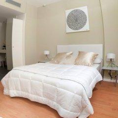 Апартаменты Premium Apartments комната для гостей