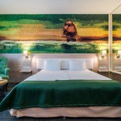 Гостиница Фрегат в Петрозаводске - забронировать гостиницу Фрегат, цены и фото номеров Петрозаводск фото 7