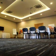 Yayoba Турция, Текирдаг - отзывы, цены и фото номеров - забронировать отель Yayoba онлайн помещение для мероприятий фото 2