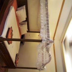 Отель Chaweng Resort удобства в номере фото 2