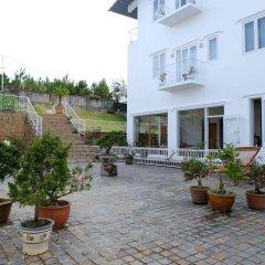Отель Lu Tan Inn Далат