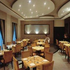 nirvana hotel i banquets i club ludhiana india zenhotels rh zenhotels com