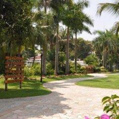 Отель Nan Hai Hotel Китай, Шэньчжэнь - отзывы, цены и фото номеров - забронировать отель Nan Hai Hotel онлайн