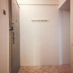 Апартаменты Angel City Apartments интерьер отеля фото 3