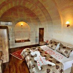 Diamond Of Cappadocia Турция, Гёреме - отзывы, цены и фото номеров - забронировать отель Diamond Of Cappadocia онлайн комната для гостей фото 4