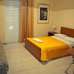 Отель Stefanakis Hotel & Apartments Греция, Вари-Вула-Вулиагмени - отзывы, цены и фото номеров - забронировать отель Stefanakis Hotel & Apartments онлайн комната для гостей фото 5