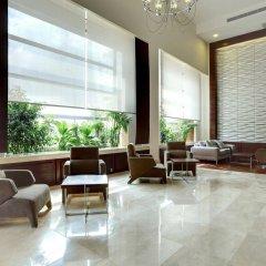 Safir Hotel Турция, Газиантеп - отзывы, цены и фото номеров - забронировать отель Safir Hotel онлайн интерьер отеля