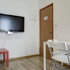 Tel-Aviving Apartments Израиль, Тель-Авив - отзывы, цены и фото номеров - забронировать отель Tel-Aviving Apartments онлайн удобства в номере