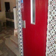 Отель Les Ambassadeurs Марокко, Касабланка - отзывы, цены и фото номеров - забронировать отель Les Ambassadeurs онлайн интерьер отеля фото 3