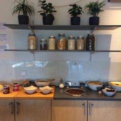 Отель Ansgar Summerhotel Норвегия, Кристиансанд - отзывы, цены и фото номеров - забронировать отель Ansgar Summerhotel онлайн питание фото 2