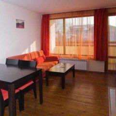 Отель Mountview Lodge Hotel Болгария, Банско - отзывы, цены и фото номеров - забронировать отель Mountview Lodge Hotel онлайн комната для гостей фото 5