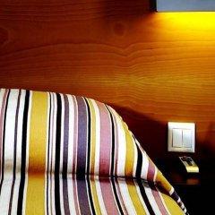 Park Hotel Porto Gaia Вила-Нова-ди-Гая развлечения