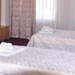 Отель Emsa Otel Maltepe удобства в номере