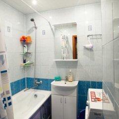 Hostel Moskovskiy Москва ванная фото 2