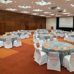 Отель Real Inn Guadalajara Expo фото 4
