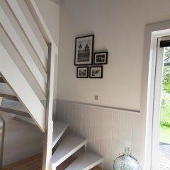 Отель Gæstehus Дания, Хеммет - отзывы, цены и фото номеров - забронировать отель Gæstehus онлайн фото 2