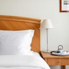 Отель Radisson Blu Hotel Клайпеда Литва, Клайпеда - отзывы, цены и фото номеров - забронировать отель Radisson Blu Hotel Клайпеда онлайн фото 2