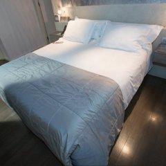 Отель Neri – Relais & Chateaux Испания, Барселона - отзывы, цены и фото номеров - забронировать отель Neri – Relais & Chateaux онлайн комната для гостей фото 2