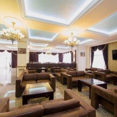 Бутик-отель ANI Сочи помещение для мероприятий фото 4