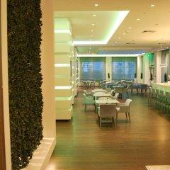 Nestor Hotel Айя-Напа питание