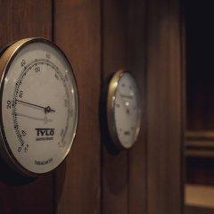 Отель Copenhagen Admiral Hotel Дания, Копенгаген - 3 отзыва об отеле, цены и фото номеров - забронировать отель Copenhagen Admiral Hotel онлайн сейф в номере