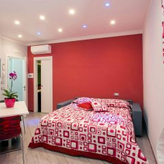 Отель Amalfi Design Италия, Амальфи - отзывы, цены и фото номеров - забронировать отель Amalfi Design онлайн детские мероприятия
