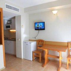 Отель Salou Pacific Испания, Салоу - отзывы, цены и фото номеров - забронировать отель Salou Pacific онлайн