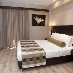 Отель Nefeli Греция, Афины - 3 отзыва об отеле, цены и фото номеров - забронировать отель Nefeli онлайн комната для гостей фото 2