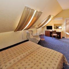 Отель «Ринно» Литва, Вильнюс - 12 отзывов об отеле, цены и фото номеров - забронировать отель «Ринно» онлайн комната для гостей фото 4