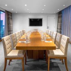 Sheraton Cascais Resort - Hotel & Residences питание