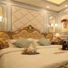 Отель Xiamen Feisu England Earl Garden Китай, Сямынь - отзывы, цены и фото номеров - забронировать отель Xiamen Feisu England Earl Garden онлайн помещение для мероприятий