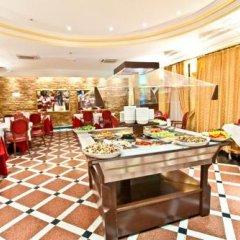 Гостиница River Palace Казахстан, Атырау - отзывы, цены и фото номеров - забронировать гостиницу River Palace онлайн питание фото 3
