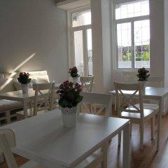 Отель Decanting Porto House фото 2