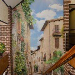 Гостиница Гостиный двор Алтай фото 4