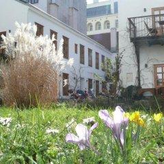 Отель Schreiners Essen und Wohnen Австрия, Вена - отзывы, цены и фото номеров - забронировать отель Schreiners Essen und Wohnen онлайн фото 6