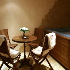 Отель Riverside Hotel Латвия, Рига - - забронировать отель Riverside Hotel, цены и фото номеров балкон