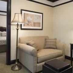 Отель The Lucerne Hotel США, Нью-Йорк - отзывы, цены и фото номеров - забронировать отель The Lucerne Hotel онлайн комната для гостей фото 2