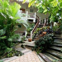 Отель Pakasai Resort фото 13