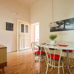 Отель Budget Apartment by Hi5 - Ülői 36. Венгрия, Будапешт - отзывы, цены и фото номеров - забронировать отель Budget Apartment by Hi5 - Ülői 36. онлайн фото 8