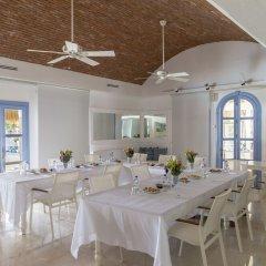 Port Alacati Hotel Чешме помещение для мероприятий