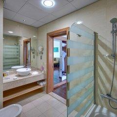 Al Khoory Executive Hotel спа