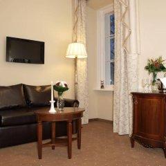 Отель La Contessa Castle Hotel Венгрия, Силвашварад - отзывы, цены и фото номеров - забронировать отель La Contessa Castle Hotel онлайн комната для гостей фото 5