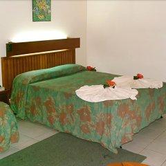 Отель Grand Eastern Hotel Фиджи, Лабаса - отзывы, цены и фото номеров - забронировать отель Grand Eastern Hotel онлайн детские мероприятия