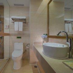 Vienna International Hotel Zhongshan Kanghua Road ванная