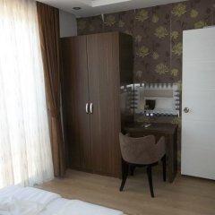 River Boutique Hotel Турция, Сиде - отзывы, цены и фото номеров - забронировать отель River Boutique Hotel онлайн удобства в номере фото 2