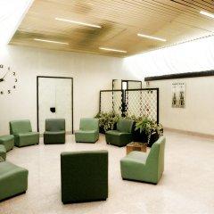 Отель Best Western Madison Hotel Италия, Милан - - забронировать отель Best Western Madison Hotel, цены и фото номеров фитнесс-зал
