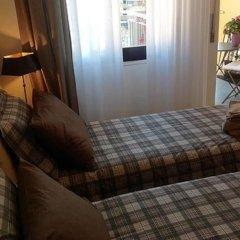 Отель B&B Mundi Италия, Милан - отзывы, цены и фото номеров - забронировать отель B&B Mundi онлайн комната для гостей