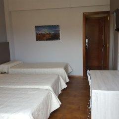 Отель Mesón de L'Ainsa Испания, Аинса - отзывы, цены и фото номеров - забронировать отель Mesón de L'Ainsa онлайн сейф в номере
